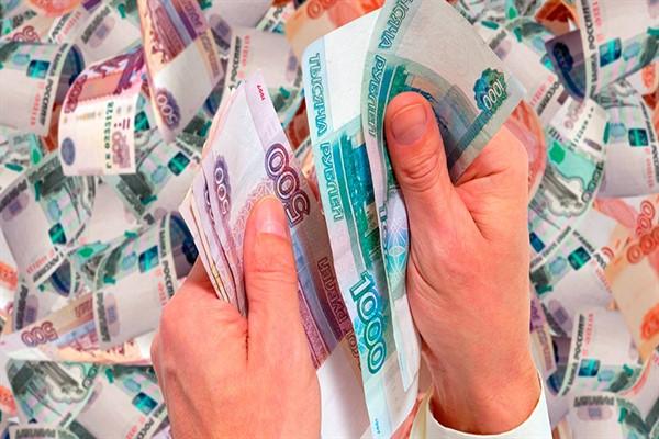 Описание Честное слово. Условия взятия кредита.