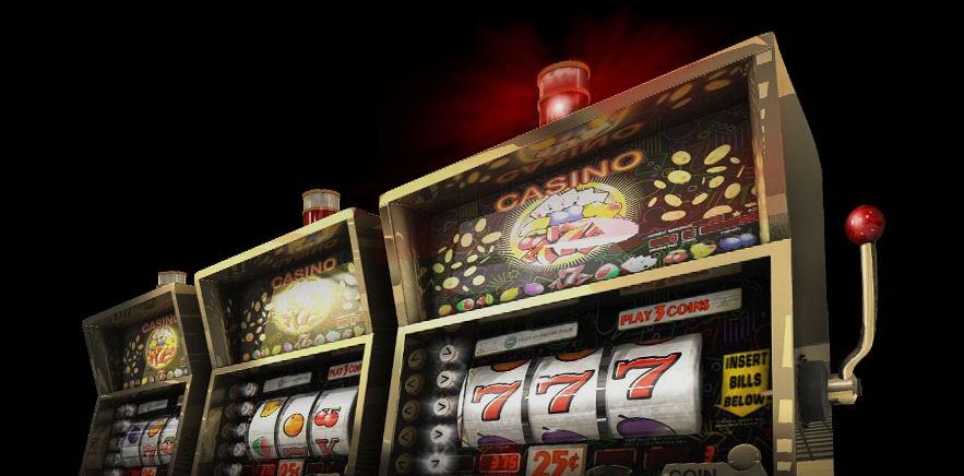 онлайн-казино с гарантированной прибылью