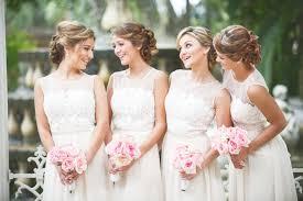 К снятся несколько чему невест