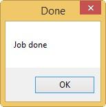 создать флешку с windows 7