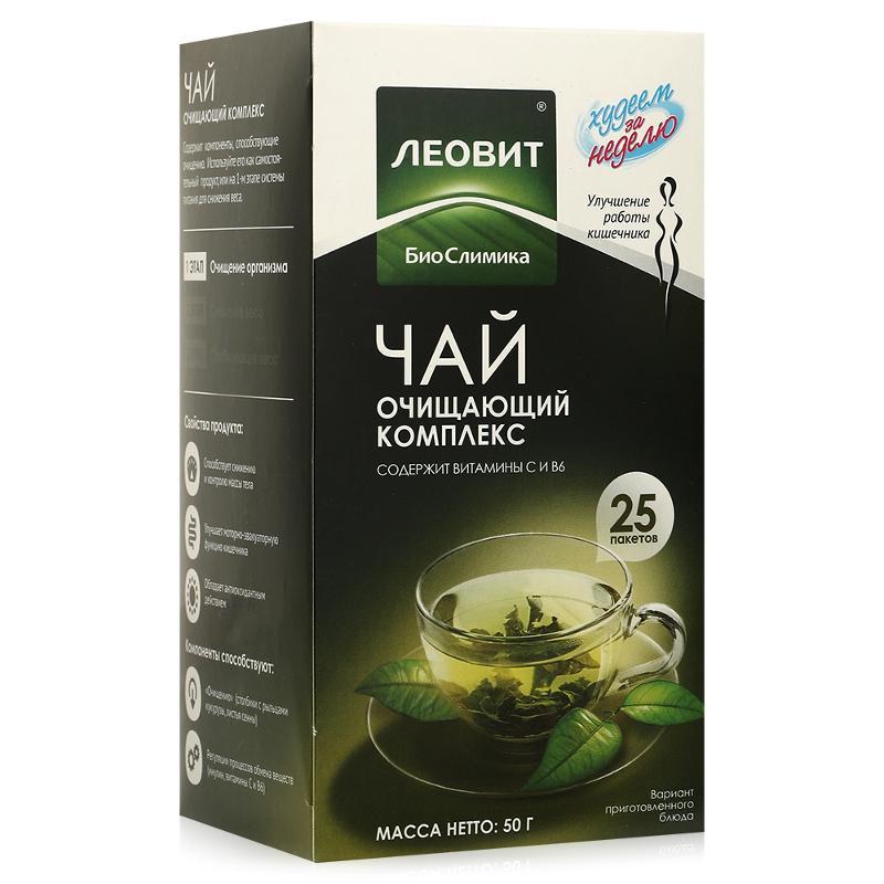 Чаи Для Похудения Аптечные. Чай для похудения в аптеке почему не относится к чудо продуктам для сброса веса